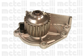 Water Pump - 24-0426 METELLI
