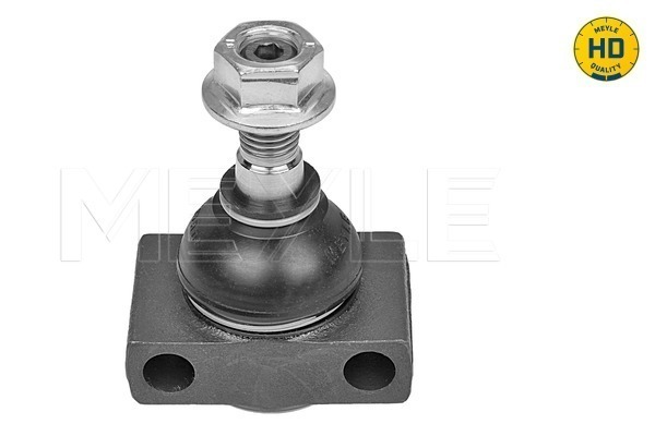 Ball Joint