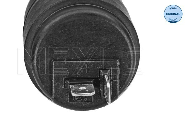 miniature 7 - La pompe à eau, la Fenêtre Nettoyage pour ALFA ROMEO VW GTV 916 937 a1 000 MEYLE