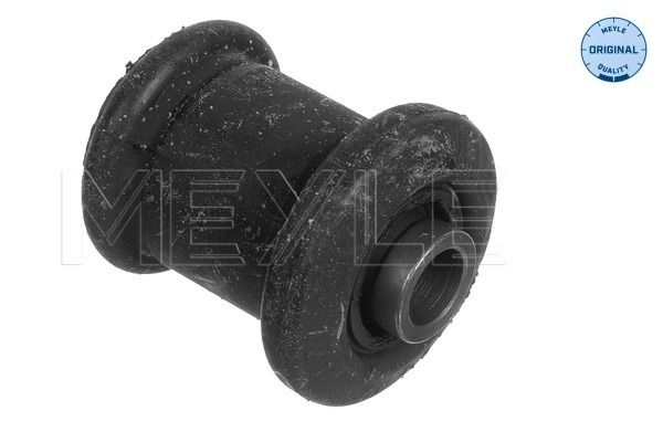 Bush, control arm mounting - 614 035 0005