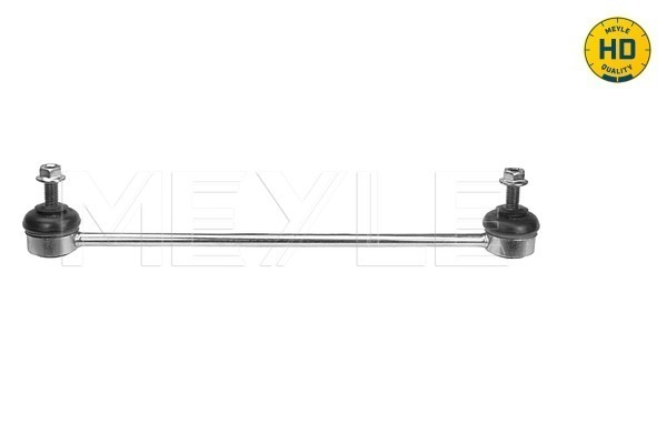 Rod/Strut, stabiliser - 11-16 060 0001/HD