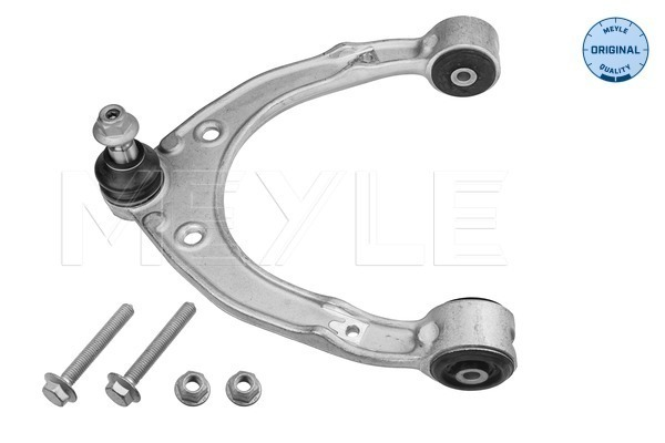 Track Control Arm - 116 050 0101/S