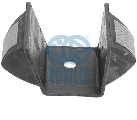 Engine Mounting - 326613