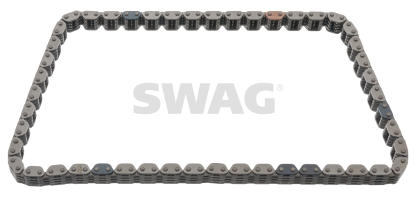 Timing Chain - 30 94 5953
