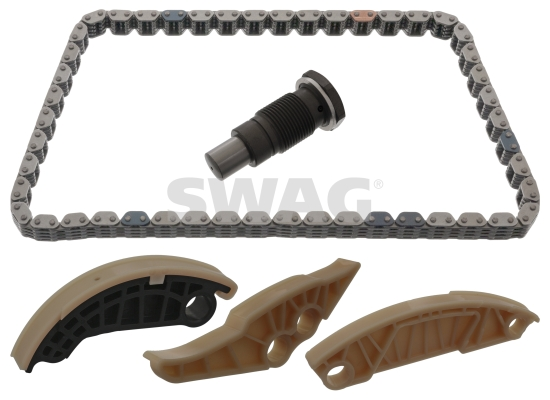 Timing Chain Kit - 30 94 9548
