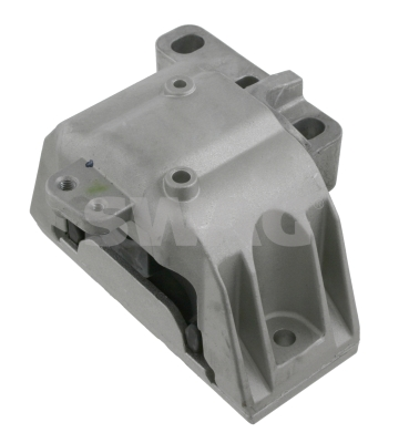 Engine Mounting - 32 92 3016