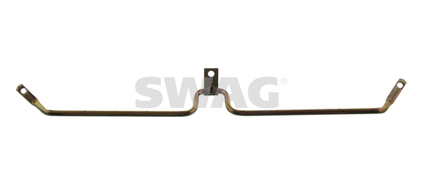Lubricating Pipe, cam lubrication - 50 90 3036 SWAG