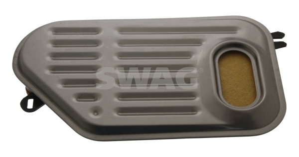 Hydraulic Filter, automatic transmission - 99 91 4264