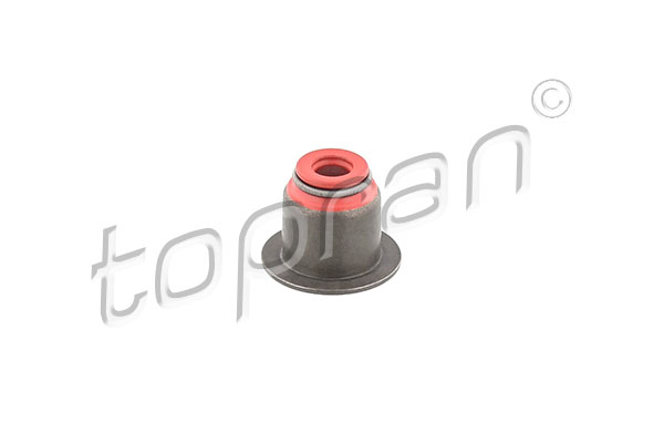 Seal Ring, valve stem - 302 707 TOPRAN - 302 707