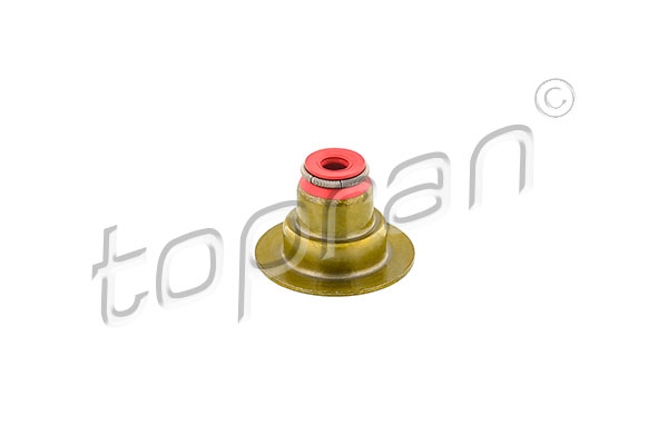 Seal Ring, valve stem - 207 459 TOPRAN - 207 459