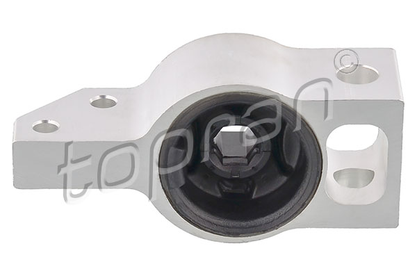 Holder, control arm mounting - 111 084