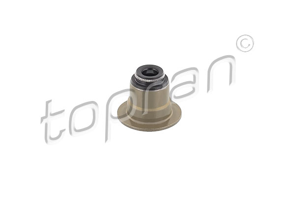 Seal Ring, valve stem - 302 180 TOPRAN - 302 180