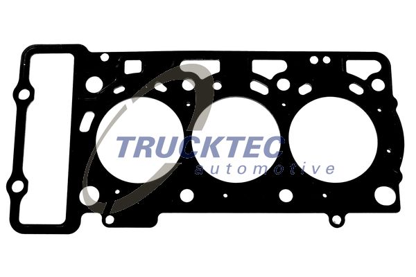 Gasket, cylinder head - 02.10.141 TRUCKTEC AUTOMOTIVE - 02.10.141