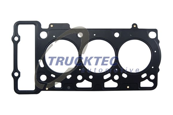Gasket, cylinder head - 02.10.143 TRUCKTEC AUTOMOTIVE - 02.10.143