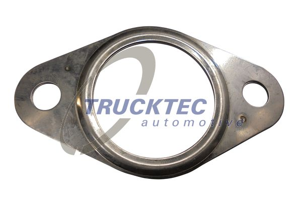 Gasket, exhaust manifold - 02.16.011 TRUCKTEC AUTOMOTIVE - 02.16.011