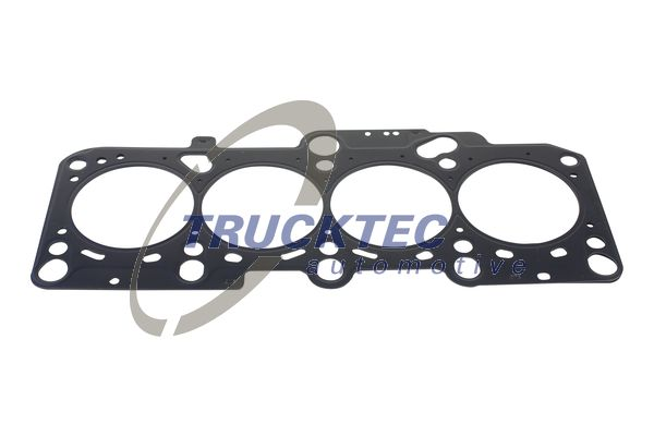 Gasket, cylinder head - 07.10.066 TRUCKTEC AUTOMOTIVE - 07.10.066