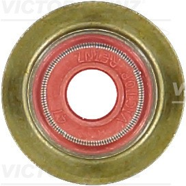 Seal Ring, valve stem - 70-36587-00 VICTOR REINZ - 70-36587-00