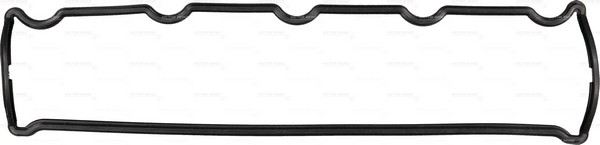 Gasket, cylinder head cover - 71-34353-00 VICTOR REINZ - 71-34353-00